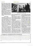 1916 5 18 Rickenbacher, Mulford and Aitken Star at Sheepshead Bay MOTOR AGE page 65