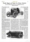 1916 5 25 FIAT World's Biggest and Fastest Car Always Attractive MOTOR AGE page 49