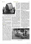 1916 5 4 PACKARD Packard Twelve Aviation Engine Tested at Sheepshead MOTOR AGE page 27