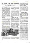 1916 6 15 HUDSON Big Merger Has Been Abandoned MOTOR AGE Page 22