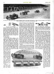 1916 6 15 HUDSON Vail Resta Repeats on Chicago Speedway By W. K. Gibbs MOTOR AGE page 10