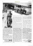 1916 6 15 HUDSON Vail Resta Repeats on Chicago Speedway By W..K. Gibbs MOTOR AGE page 6