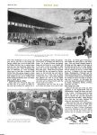 1916 6 15 HUDSON Vail Resta Repeats on Chicago Speedway By W..K. Gibbs MOTOR AGE page 7