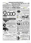 1916 6 29 RACING SEATS ad MOTOR AGE page 121