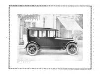 1916 HUDSON Super-Six Automotive Research Library page 10