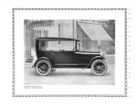 1916 HUDSON Super-Six Automotive Research Library page 12