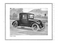 1916 HUDSON Super-Six Automotive Research Library page 14