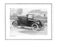 1916 HUDSON Super-Six Automotive Research Library page 16