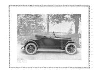 1916 HUDSON Super-Six Automotive Research Library page 18