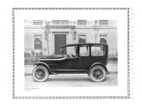 1916 HUDSON Super-Six Automotive Research Library page 20