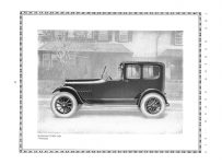 1916 HUDSON Super-Six Automotive Research Library page 22
