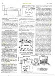 1918 7 11 HUDSON 1916 Hudson Engine Data MOTOR AGE page 38