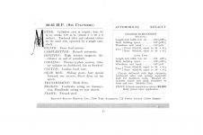 1913 RENAULT AUTOMOBILES RENAULT 1913 Automotive Research Library page 11