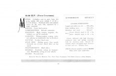 1913 RENAULT AUTOMOBILES RENAULT 1913 Automotive Research Library page 13