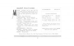 1913 RENAULT AUTOMOBILES RENAULT 1913 Automotive Research Library page 15