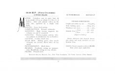 1913 RENAULT AUTOMOBILES RENAULT 1913 Automotive Research Library page 17