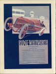1913 5 29 RUDGE-WHITWORTH MOTOR AGE Inside cover