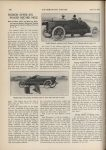 1916 4 15 HUDSON SUPER SIX MAKES RECORD MILE AUTOMOBILE TOPICS AACA Library photo page 880