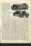 1916 5 25 HUDSON Ira Vail Sheepshead Bay MOTOR AGE right photo page 9