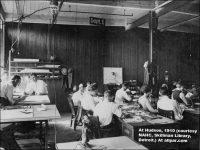 1916 HUDSON Super 6 1910 hudsons ads Andris Collection