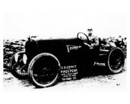 1916 HUDSON Super 6 Pikes Peak Ralph Mulford Hudson Racer 2 Andris Collection
