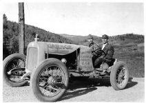 1916 ca HUDSON racer MaxPhotos007_0 Andris Collection