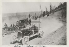 1916 ca Paige Ralph Mulford photo data1920apRalfMulford Andris Collection