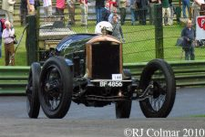 1916 hudson super six 1916 2 Andris Collection
