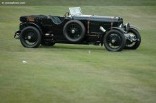 1916 hudson super six 1916 5 Andris Collection