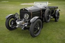 1916 hudson super six 1916 6 Andris Collection