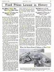 1921 9 8 HUDSON Pikes Peak King Rhileys Hudson Wins Pikes Peak Climb Contest MOTOR AGE page 19 screenshot