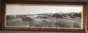 1867 St. Anthony Falls Minneapolis, MN Bromley (3) photo panoramic