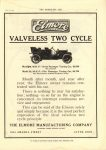 1910 6 15 Elmore VALVELESS TWO CYCLE THE HORSELESS AGE 8.5″×12″ page 5
