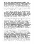 Columbia EVC Galen Handy 7 2 20 page 7