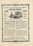 1913 12 17 MOLINE-KNIGHT motor THE HORSELESS AGE 9″×12″ page 37