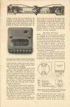 1915 11 THE BOSCH NEWS Vol. 6 No. 2 5.75″×8.75″ page 14