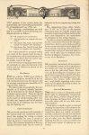 1915 11 THE BOSCH NEWS Vol. 6 No. 2 5.75″×8.75″ page 15