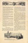 1915 11 THE BOSCH NEWS Vol. 6 No. 2 5.75″×8.75″ page 19