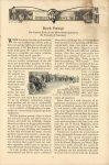 1915 11 THE BOSCH NEWS Vol. 6 No. 2 5.75″×8.75″ page 3