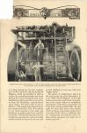1915 11 THE BOSCH NEWS Vol. 6 No. 2 5.75″×8.75″ page 6