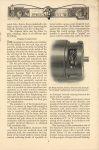 1915 11 THE BOSCH NEWS Vol. 6 No. 2 5.75″×8.75″ page 9