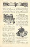 1915 6 The BOSCH NEWS Vol. 6 No. 1 5.75″×8.75″ page 14