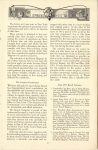1915 6 The BOSCH NEWS Vol. 6 No. 1 5.75″×8.75″ page 17