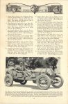 1915 6 The BOSCH NEWS Vol. 6 No. 1 5.75″×8.75″ page 18