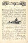 1915 6 The BOSCH NEWS Vol. 6 No. 1 5.75″×8.75″ page 3