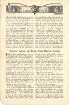 1915 6 The BOSCH NEWS Vol. 6 No. 1 5.75″×8.75″ page 4