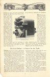 1915 6 The BOSCH NEWS Vol. 6 No. 1 5.75″×8.75″ page 6