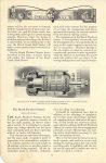 1915 6 The BOSCH NEWS Vol. 6 No. 1 5.75″×8.75″ page 8