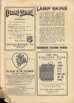 1905 4 13 IND SCHEBLER Carburetor MOTOR AGE 9.5″×13″ page 53