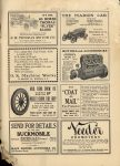 1905 4 13 IND THE MARION CAR MOTOR AGE 9.5″×13″ page 61